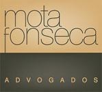 mota-fonseca-logo